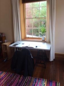 Paper Bird studio