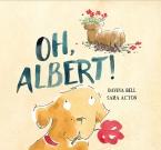 Oh, Albert!
